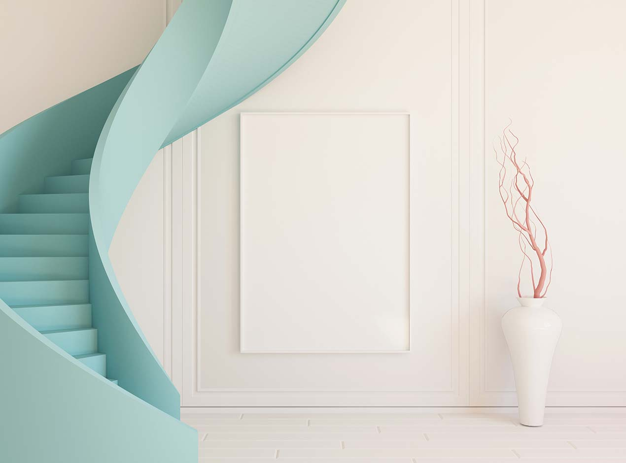 Barrington Painting Contractor, Interior Painting and Exterior Painting